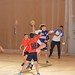 CHVNG_2014-05-31_1487