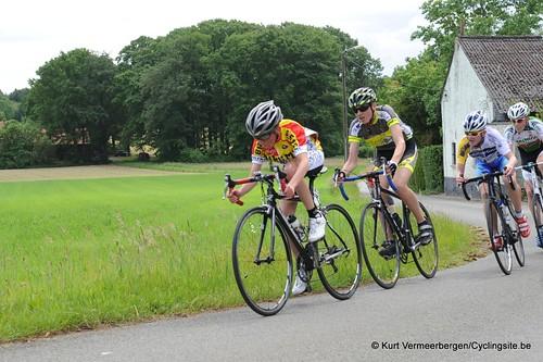 Nieuwrode 240514 (100)