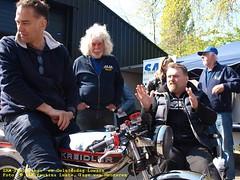 SAM-Toelatingsdag Loenen 163-850