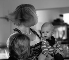 2014-05-29 - Heidi's Geburtstagsfeier - 16  von 53.jpg (oliverdresen) Tags: heidi bayern deutschland events geburtstag orte nrnberg gutmann