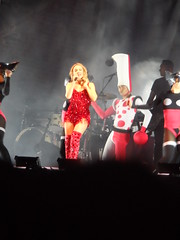 Kylie Minogue Concert Newmarket Nights Newmarket June 2015 J (symonmreynolds) Tags: june concert singing livemusic newmarket kylieminogue 2015 musiclegend newmarketnights gigg poproyalty lastfm:event=4134364