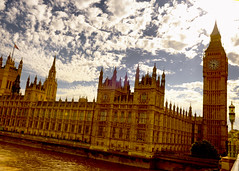 Parliament (goodadvice.com) Tags: london bradford unitedkingdom parliament ali khan westyorkshire goodadvice alikhan ziafat alikhanbradford goodadvicecom ziafatcouk