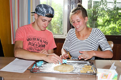 "ZOMERKAMP2015-3625 • <a style=""font-size:0.8em;"" href=""http://www.flickr.com/photos/48466378@N08/19644731269/"" target=""_blank"">View on Flickr</a>"