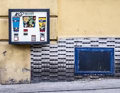 Weinheimergasse 11 - 1160 Wien