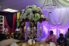 Decor (1252) (Exclusive Events NY) Tags: centerpieces candelabras