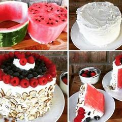 دقیقا یک سال پیش بود و باز تکرار شد امیدوارم  زوج محترم از کیک برای سالگردشون راضی بوده باشند ❤❤❤🙋😉😃 Made by chef_shahin_Ghanizadeh (jansonwikenson) Tags: square squareformat ludwig iphoneography instagramapp uploaded:by=instagram