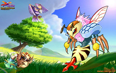 wallpapers mixmaster1920a (ROCSSANA1) Tags: pc mix games master rpg online mm pokmon multiplayer digimon mixmaster    mmonline         77pbcom mmonline online      mmonline mix      mixmster