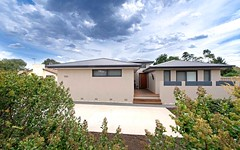 186 Boddington Crescent, Kambah ACT