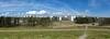 Yläkiventien kolossit (mattisunell) Tags: alakivenpuisto alakiventie kerrostalo kolossi myllypuro panoraama myrkkytunturi itähelsinki yläkiventie