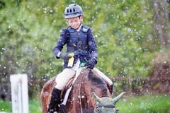 Horse Show (JustJamieLeigh) Tags: horse horses horseback horsebackriding horseshow show equines english englishriding equestrian equine ponies pony riding competition canon 60d canon60d