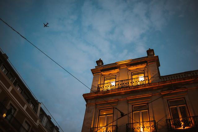 2017_03_02_Lisszabon-35