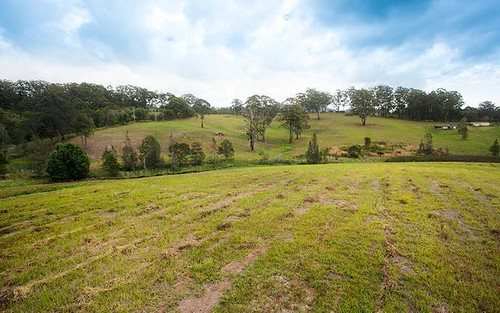 Lot 575 Wirrimbi Road, Newee Creek NSW 2447