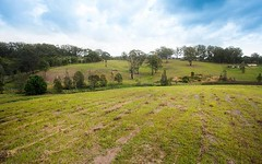 Lot 575 Wirrimbi Road, Newee Creek NSW