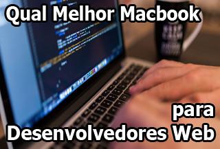 macbook-para-desenvolvedor-web