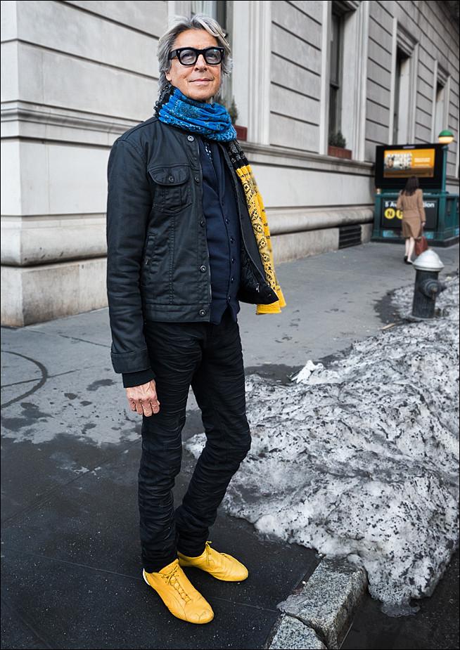 263b6749bfe Tommy Tune On The Streets (The Urban Vogue) Tags  bladefoto blade branstrom  bladebranstrom