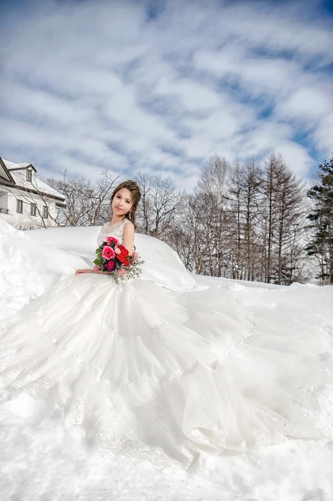 北海道婚紗,北海道拍攝,北海道婚禮,北海道婚攝,北海道拍攝景點,北海道景點,北海道必拍,TORIS WEDDING 手工精品婚紗,