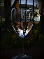 2nd rosé of spring (cizauskas) Tags: wine winereview spring atlanta georgia rosé pickoftheweek