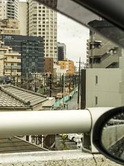 2017年3月27日 (atmo1966) Tags: digitalphotography canon canonpowershots90 kanagawa sagamihara hashimoto