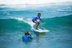 STN_SurfCamp_Spring2017_PRINTS_0015