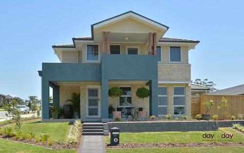 47 Adeline Crescent, Fletcher NSW