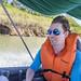 boat tour gamboa panama pandemonio 2017 - 09