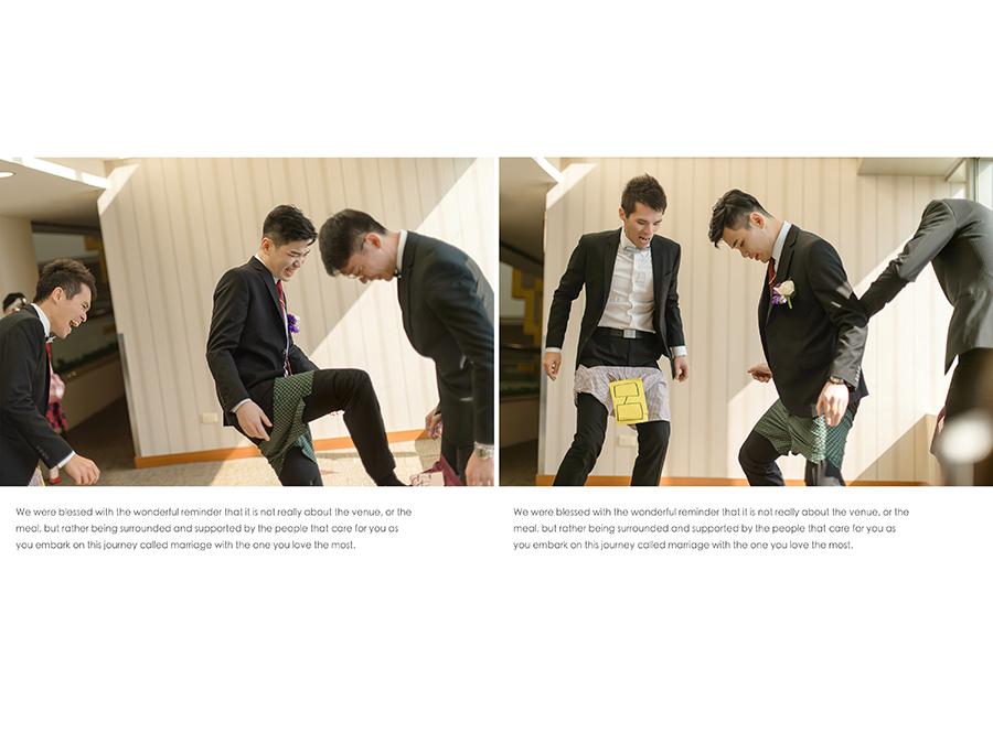 翰品酒店 婚攝 台北婚攝 婚禮攝影 婚禮紀錄 婚禮紀實  JSTUDIO_0091