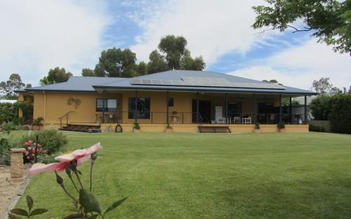 13A Sunnyside Road, Moree NSW