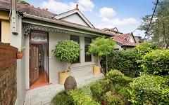 5a Arden Street, Bronte NSW