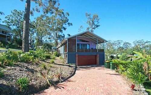 5 The Glen, Maclean NSW 2463