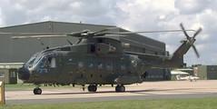 AGUSTA WESTLAND MERLIN HC 3A ZK001 (Fleet flyer) Tags: agustawestlandmerlinhc3azk001 agustawestlandmerlinhc3a agustawestlandmerlin merlinhc3a agustawestland agusta westland merlin hc3a zk001 helicopter raf royalairforce rafwaddington lincolnshire