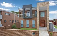 1/20-22 Sherwood Street, Revesby NSW