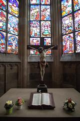 Ulmer Münster (lawohh23@googlemail.com) Tags: ulm münster kirchturm dom höchster