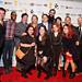 129_VES-NY-Awards-808