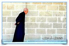 """Respite"" (""SnapDecisions"" photography) Tags: cosimo oria puglia italy nikon d700 hirschfeld"