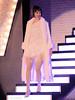 Anna Hertel as Velma Kelly (Philip Osborne Photography) Tags: chicago akhs ardreykellhighschool matinee theatre play charlotte directorterrygabbard pentaxa135mmf28smc velmakelly annahertel