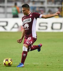 Jorman Sánchez (JuanJoséLP) Tags: costarica sanjosé tibás saprissa primeradivisión jormansánchez