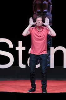 TEDxStanleyPark2017-571