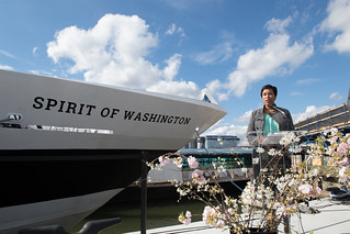 MMB@Christening of the Spirit of Washington.03.38.17.Khalid.Naji-Allah (25 of 84)