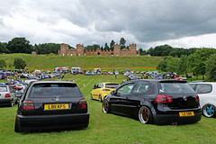 Scottish VAG Show 2015 (<p&p>photo) Tags: l811kfs l6oww volkswagen golfs vwgolf volkswagengolf vw vag vdub dub volkswagenaudigroup chatelherault country park chatelheraultcountrypark chatelheraultpark hamilton southlanarkshire lanarkshire scotland uk showandshine showshine shownshine car classic auto motor motorcar show rally display carshow classiccarrally classiccarshow summer july 2015 july2015 worldcars