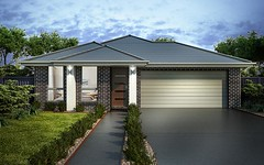 Lot 1057 Banfield Drive, Oran Park NSW