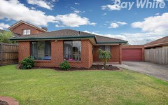 24 Kinlora Avenue, Epping VIC