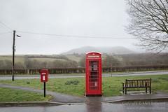 Photo of 1 Glan Tarrell, Libanus, Brecon LD3 8EN, UK