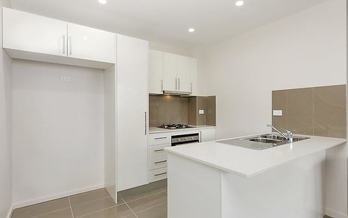19/2-4 Belinda Place, Mays Hill NSW