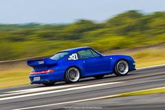 Porsche 911 GT2 (993) (Jeferson Felix D.) Tags: porsche 911 gt2 993 porsche911gt2993 porsche911gt993 porsche911gt2 porsche911gt porsche911 porsche993 canon eos 60d canoneos60d 18135mm rio de janeiro riodejaneiro brazil brasil worldcars photography fotografia photo foto camera oktane trackday otd oktanetrackday