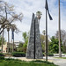 California Veterans Memorial