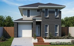 Lot 1747 Proposed Road, Leppington NSW