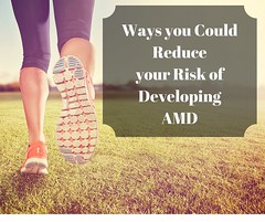 How you Could Reduce your Risk of Developing Age-Related Macular Degeneration: (wileseyecenter) Tags: wiles eye center