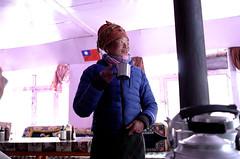 LEICA_X2_012 (No_Direction_Home) Tags: nepal nepalese khumbu solukhumbu annapurna putak jhong dhole kathmandu buddhism milango sonare lobutche peak climbing himalaya leica x2 lobuche