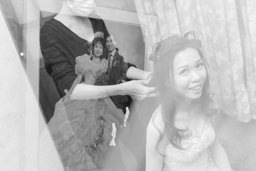 wedding day,婚攝小勇,台北婚攝,新莊,典華,新秘Bella,-003