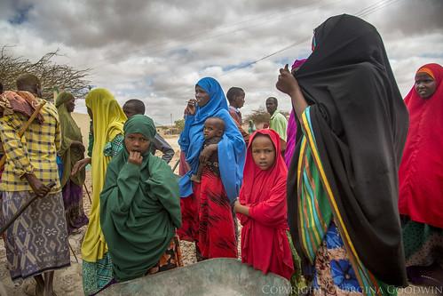 Somaliland_Mar17_1512